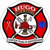 Hugo_FD_100_Years_Emblem1.jpg